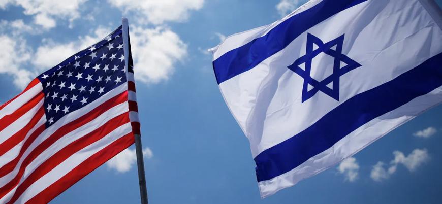 BAE'nin ardından: İsrail ile hangi ülkeler masaya oturacak?