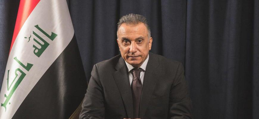 Bağdat yönetimi: Halen ABD'nin yardımına muhtacız