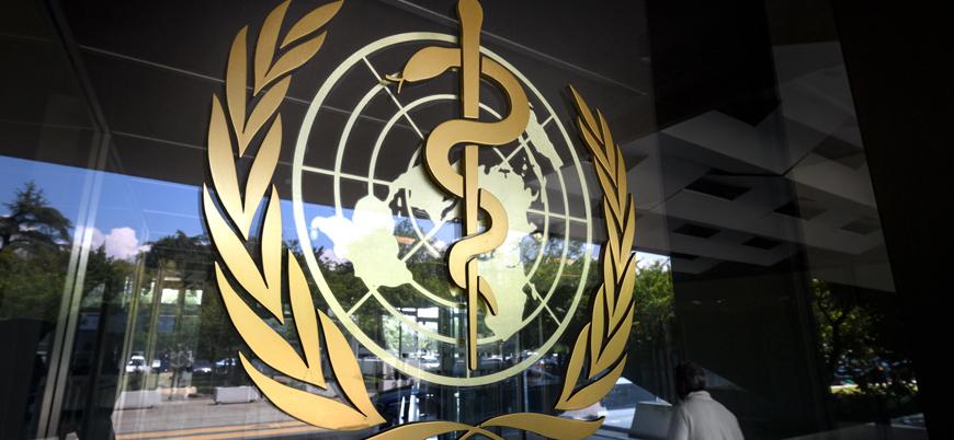 Dünya Sağlık Örgütü'nden gençlere uyarı