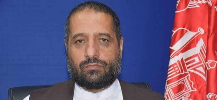Afganistan'da Taliban'la barışı destekleyen aktiviste suikast