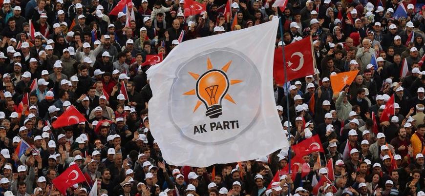AK Parti'nin İstanbul Sözleşmesi planı