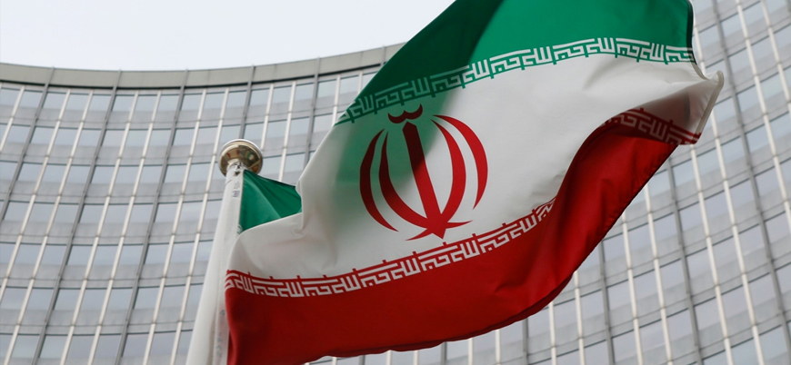 İran: Suudi Arabistan ile görüşebiliriz