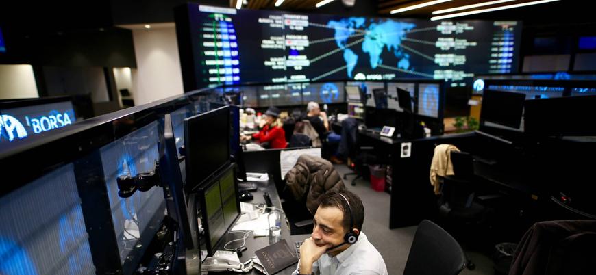 Piyasalar 'müjdeye' odaklandı