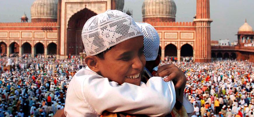 İslam tek istisna: Büyük milenyum devriminde dinlerin düşüşü