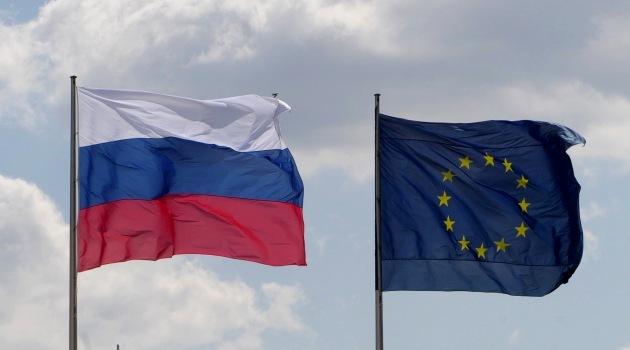 Orta ve Doğu Avrupa'daki gerçek Rus tehdidi