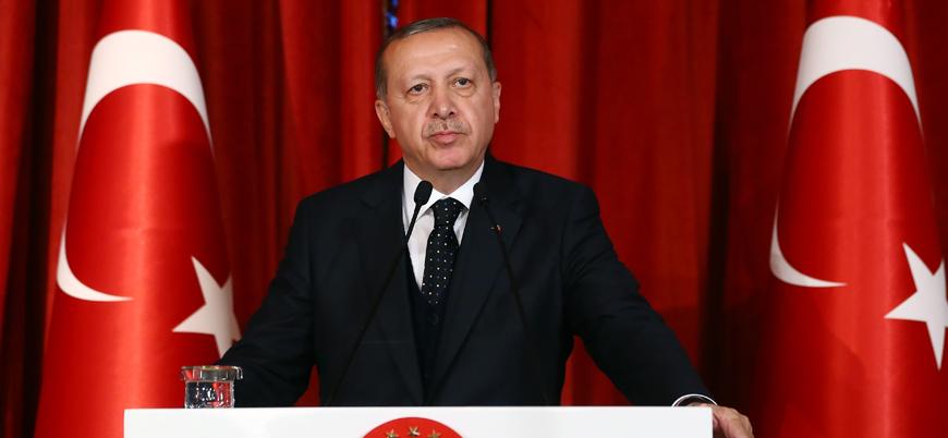 CAP: Erdoğan muhafazakar gençlerin desteğini kaybediyor