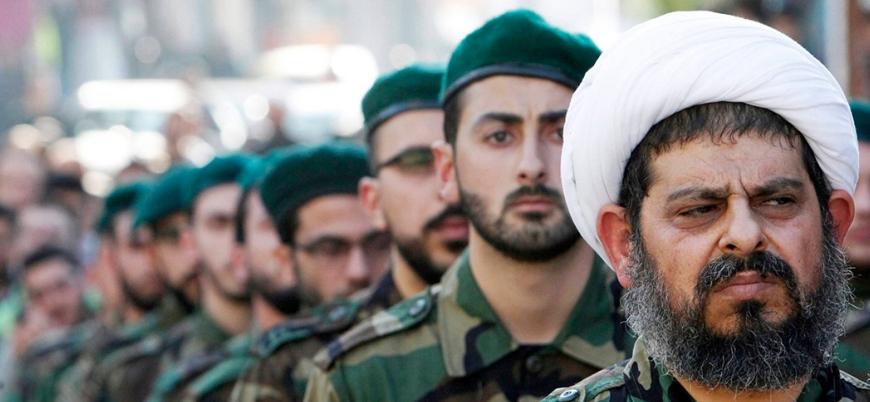 'İranlı Şii milisler İdlib'de ev basıp kadınlara tecavüz etti'