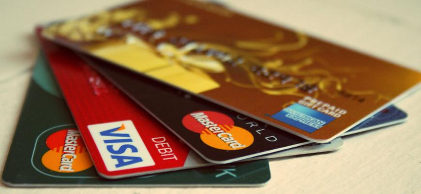 Kriz dönemi kazananı bankalar oldu: Kârları yüzde 38 arttı