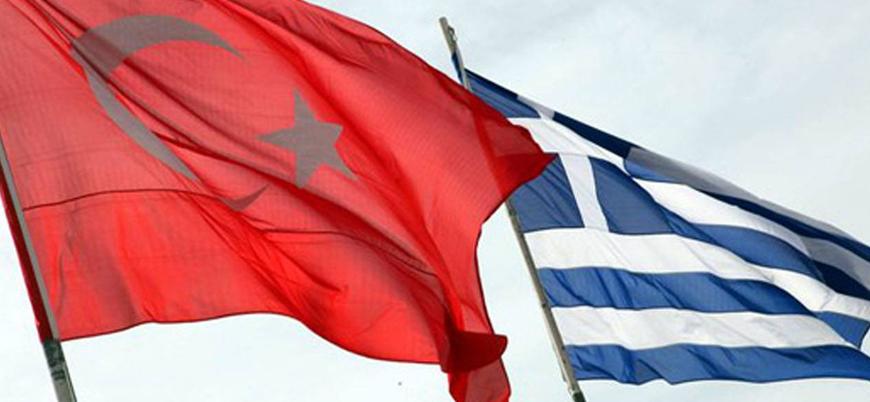 Türkiye ile Yunanistan beş yıl sonra istikşafi görüşmelere yeniden başlıyor