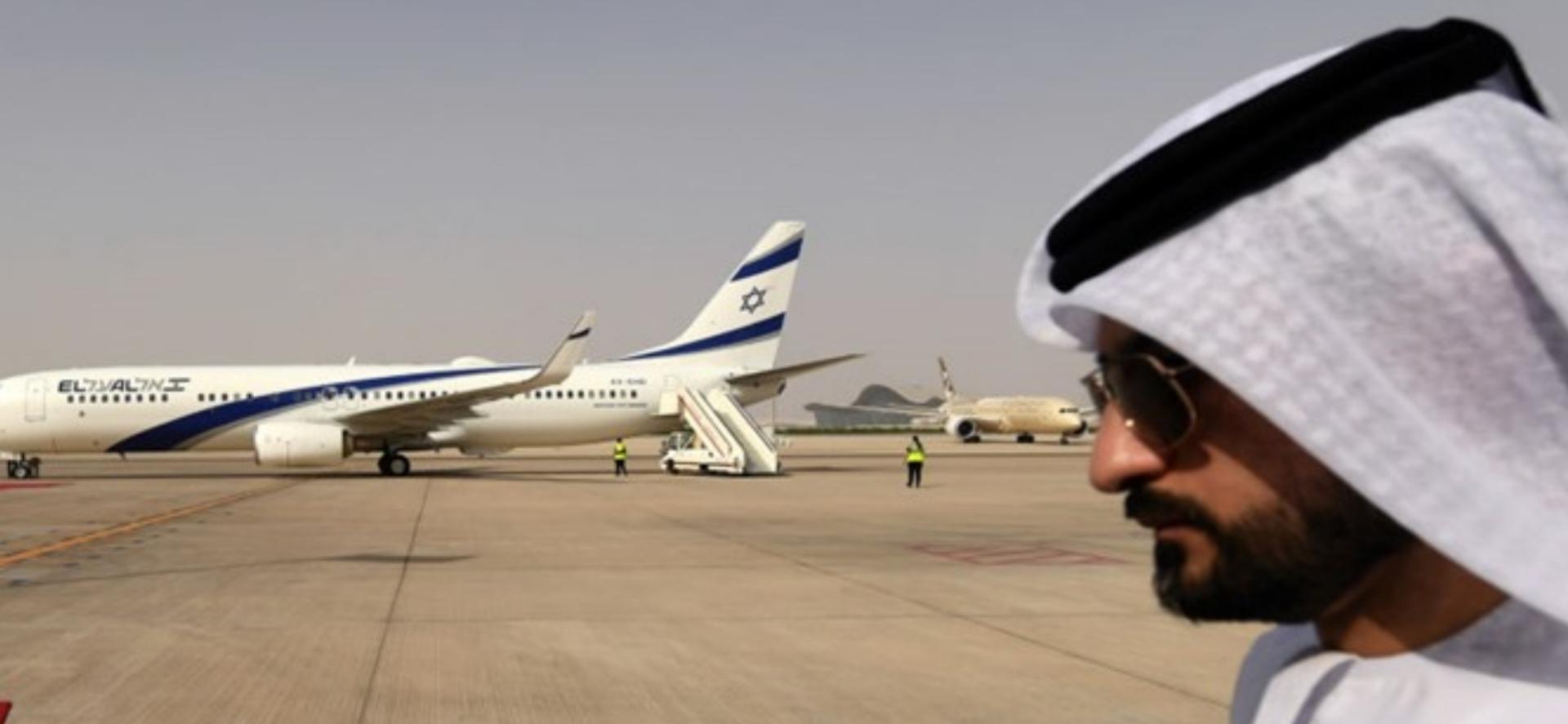 İsrail doğruladı: BAE'ye F-35 yok