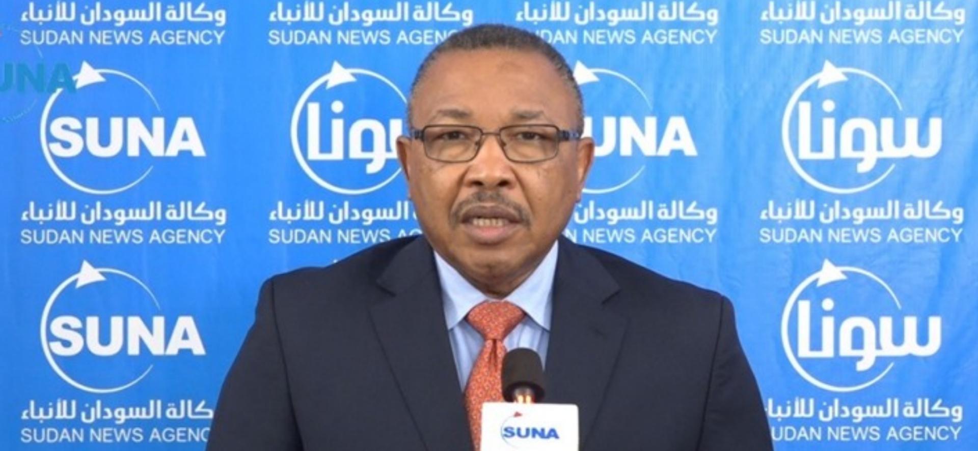 ABD'den Sudan'a: İsrail ile normalleşirseniz terör listesinden çıkartırız