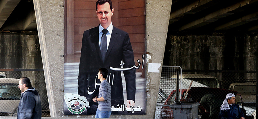 Suriye'de rejim bölgelerindeki intihar oranları alarm veriyor: Çoğunluk gençler
