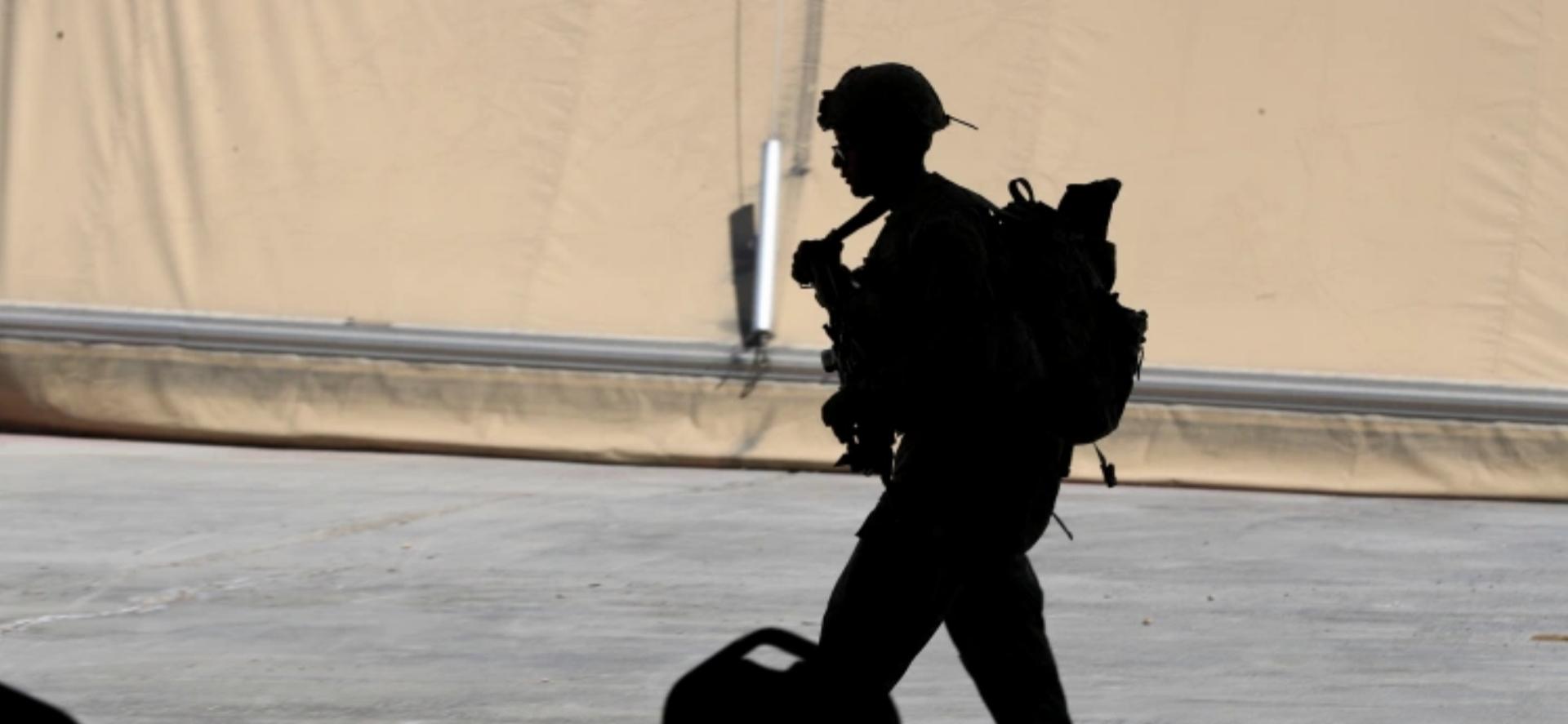 Trump Irak ve Afganistan'dan daha fazla asker çekecek