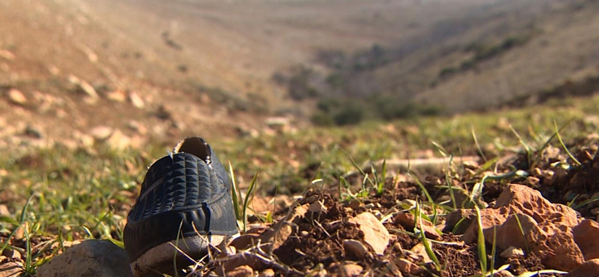 Esed rejimi Lübnan'dan dönen Suriyelilerin ülkeye girişini engelliyor