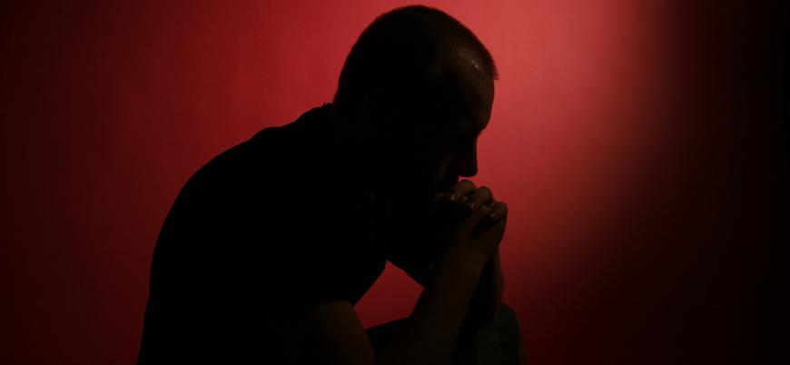 Dünyada her 40 saniyede bir kişi intihar ediyor