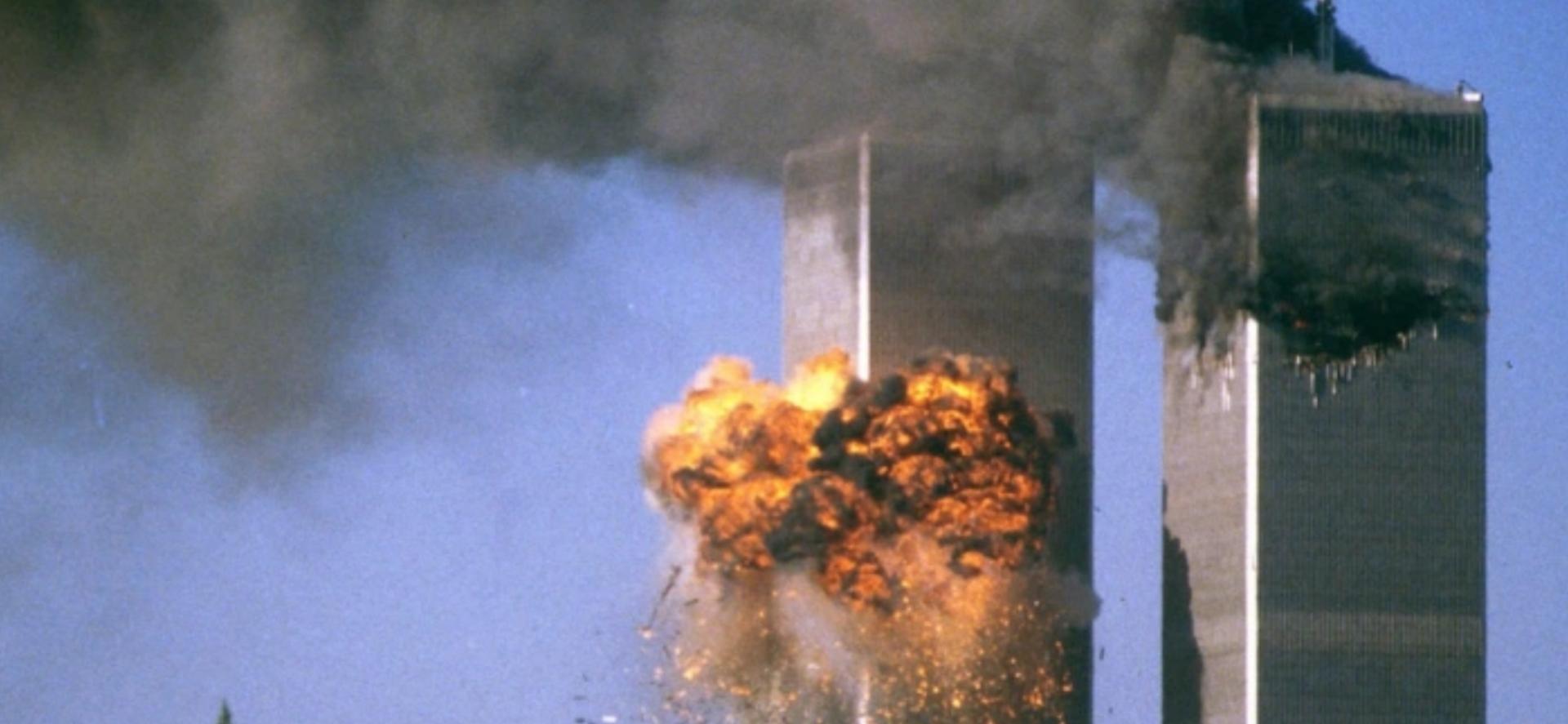 11 Eylül yıldönümünde ABD'den 24 Suudi yetkili için sorgu talimatı