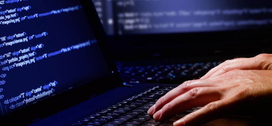 """""""Rusya, Çin ve İranlı hackerlar ABD seçimlerini hedef alıyor"""""""