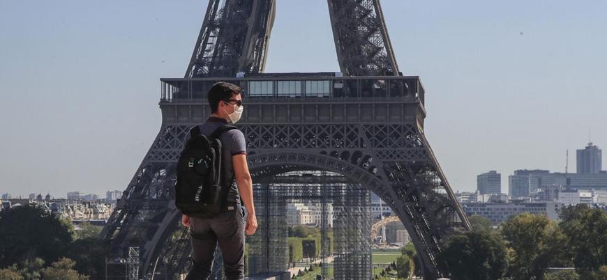 Fransızların yarısından fazlası idamın geri gelmesini istiyor