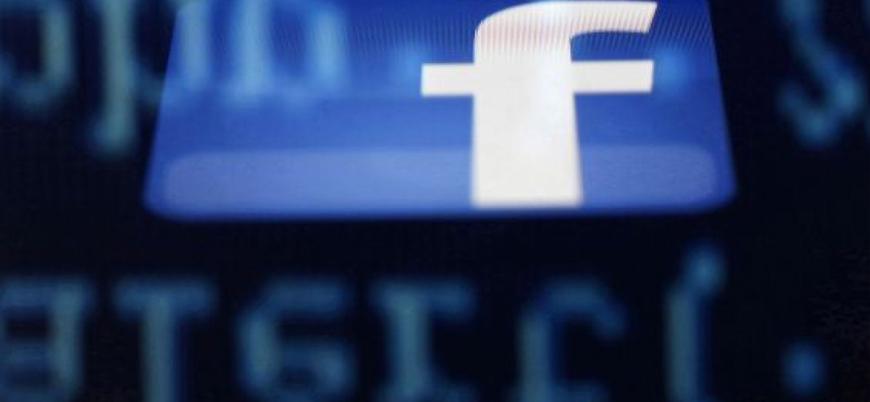 """""""Facebook, Instagram kullanıcılarını telefon kameralarından izledi"""""""