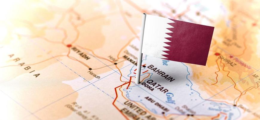 İsrail ile ilişkileri normalleştiren yeni ülke Katar mı olacak?