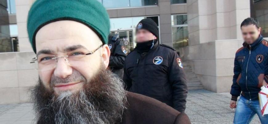 'Cübbeli Ahmet'in açıklamaları sonrası İçişleri Bakanlığı soruşturma başlattı