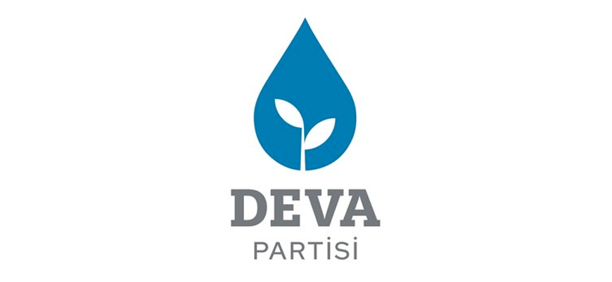 DEVA Partisi: İletişim Başkanlığı 'Propaganda Bakanlığına' dönüştürüldü