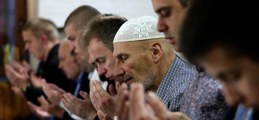 Sırbistan'daki Müslümanlar etnik çatışmadan endişeli