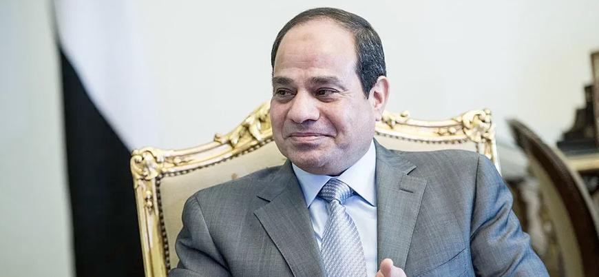 Foreign Policy: Sisi Mısır'ı yok etmeden önce dünya onu durdurmalı