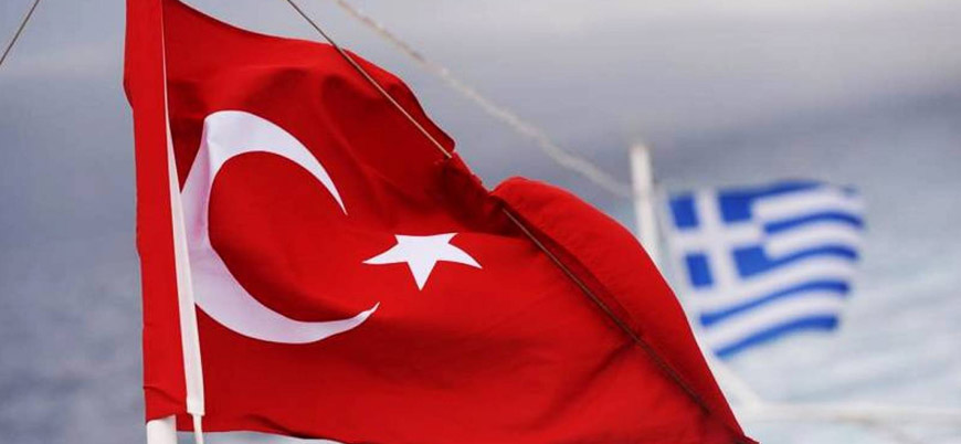 AB: Yunanistan ile masaya oturduğu için Türkiye'ye yaptırım ihtimali zayıfladı
