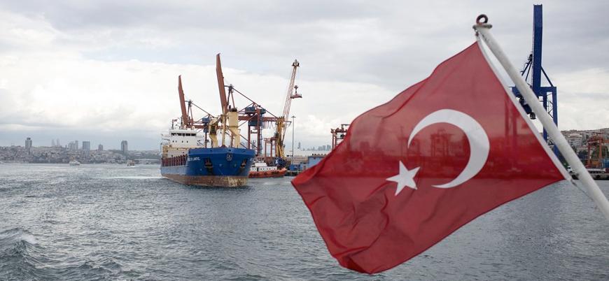 HSBC: Türk ekonomisinin 2021 ve 2022'de büyümesi bekleniyor