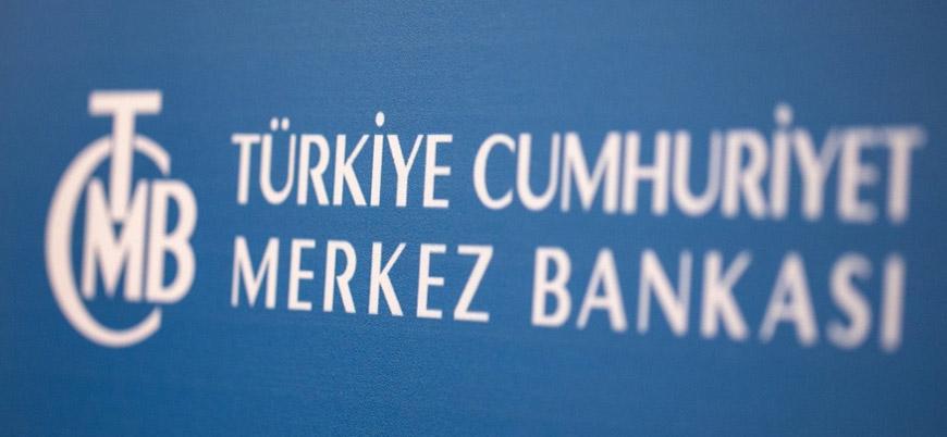 Merkez Bankası'ndan hükümete mazeret mektubu