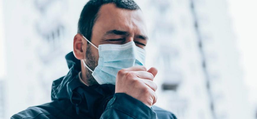 Neden kış aylarında daha çok hasta oluruz?