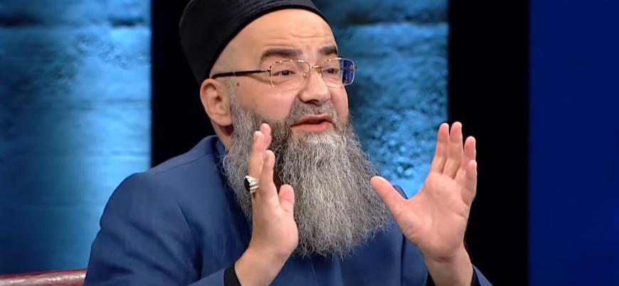 'Cübbeli Ahmet': Burada selefi yapılanma var diyoruz, listemizi hazırlıyoruz