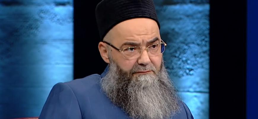 'Cübbeli Ahmet'in eski ifadeleri gündemde: 'Hakimlik yapmak kafirliktir'