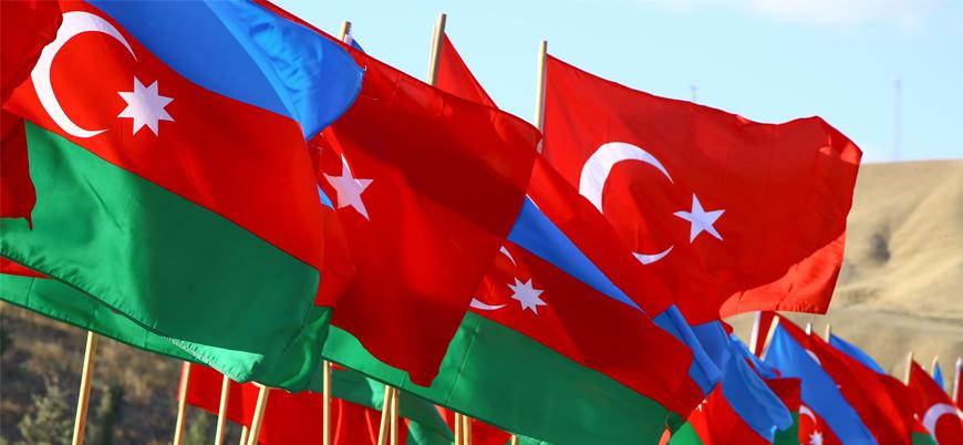 Reuters: Türkiye Azerbaycan'a destek için Suriyeli savaşçıları bölgeye gönderdi