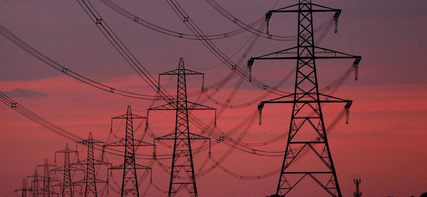 Elektriğin en pahalı olduğu ülkeler