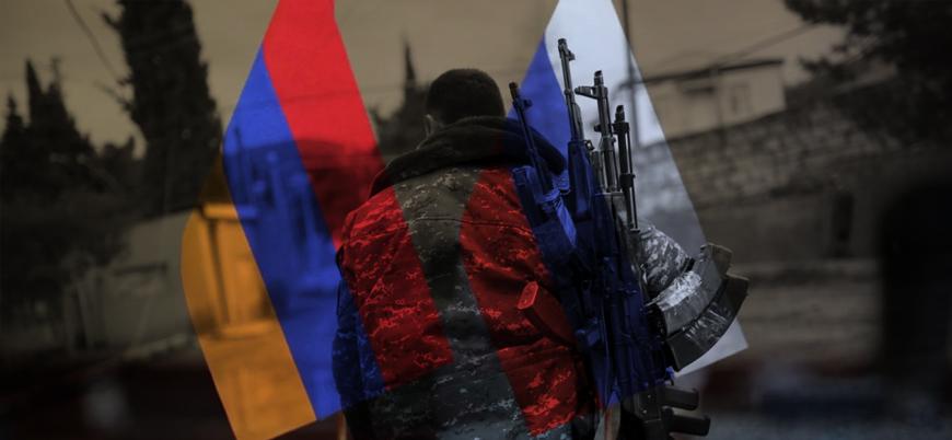 Rusya 1997'de Karabağ krizinin çözülmesini nasıl engelledi?