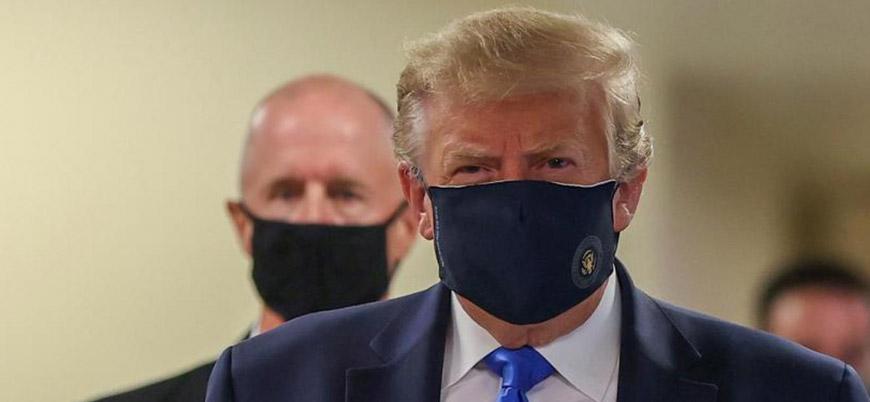 Koronavirüse yakalanan dünya liderleri
