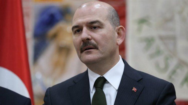 Emniyet'te 'FETÖ' operasyonu: 1009 gözaltı