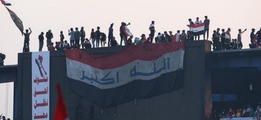 Irak: Erbil'e yapılan füze saldırıları hangi mesajları taşıyor?