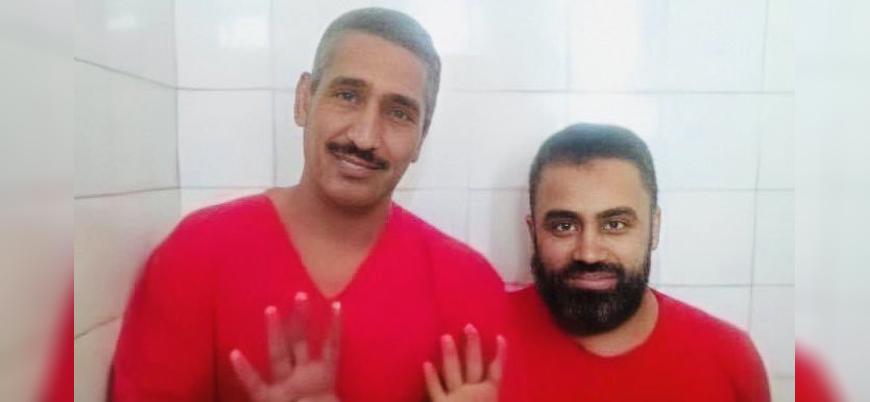 Mısır'da 2 İhvan üyesi idam edildi
