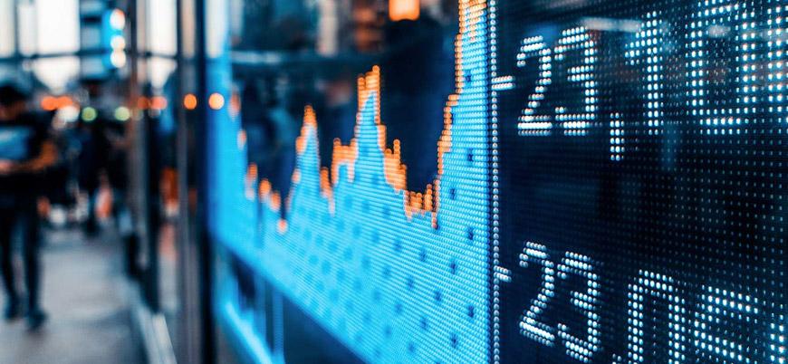 Dünya Bankası'ndan mali kriz uyarısı