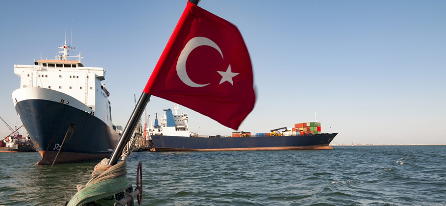 'Türkiye ekonomisini en iyi kim yönetir?' anketi