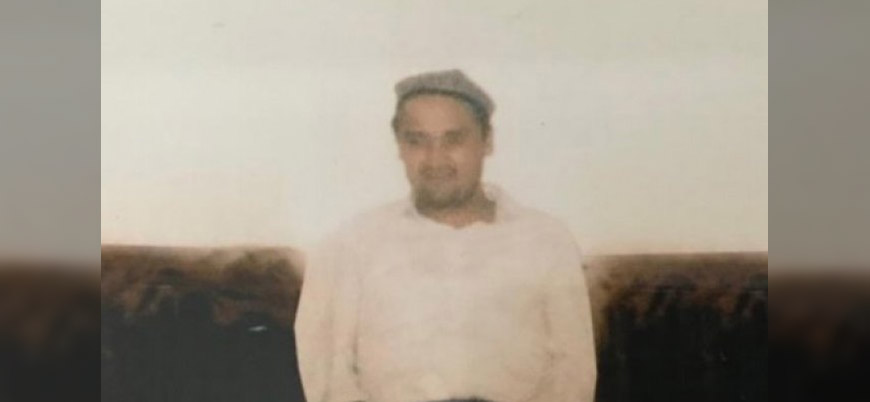 Uygur Türkü din adamı Çin yönetimi tarafından işkenceyle öldürüldü