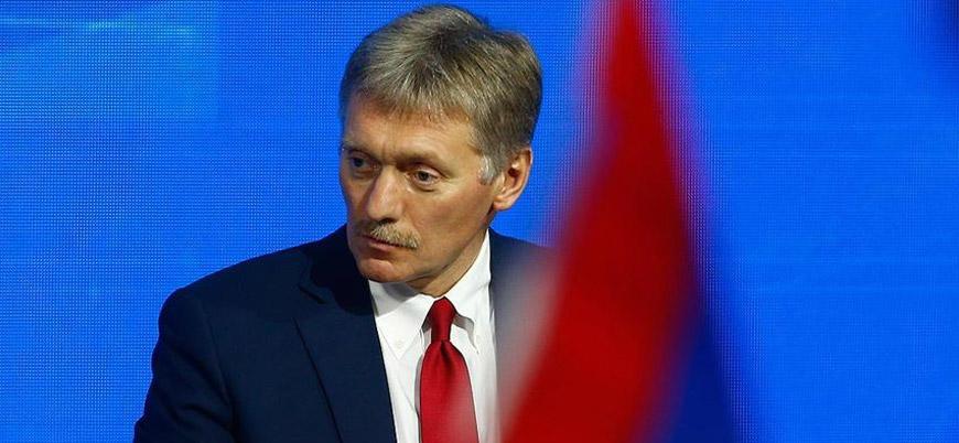 Rusya: Dağlık Karabağ'ı savunma yükümlülüğümüz yok