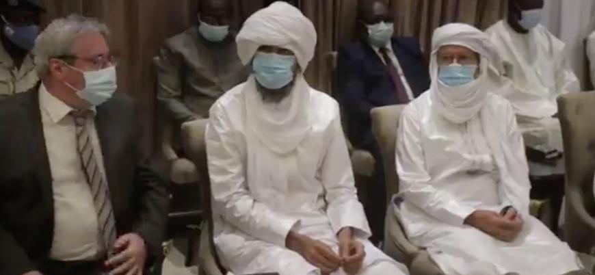 Mali'de El Kaide ile hükümet arasında esir takası tamamlandı