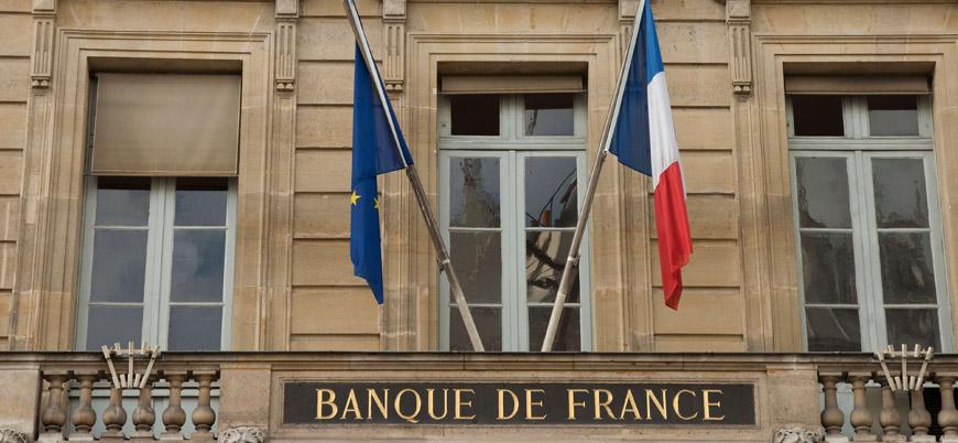 'Brexit Fransa'ya 150 milyar euro kazandıracak'