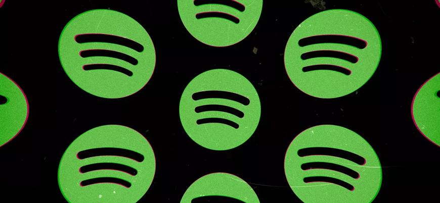 'RTÜK'ün Spotify'a yönelmesinin nedeni özgür podcastler'