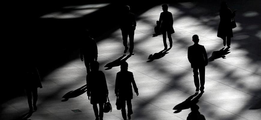 DEVA Partisi: Gerçek işsizlik oranı yüzde 13,4 değil, yüzde 31