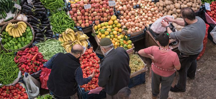 Gıda güvenliğine sansür getiren tartışmalı maddeler geri çekildi